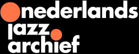 Nederlands Jazz Archief